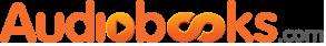 Streaming audiobooks at Audiobooks.com